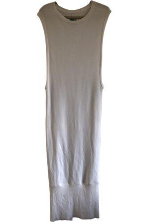 MM6 Viscose Dresses