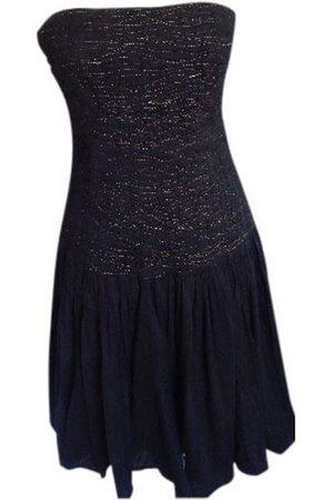 Diane von Furstenberg Cotton Dresses