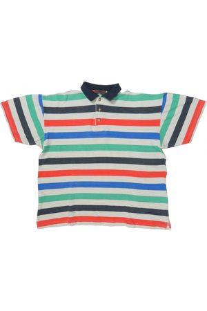 Cacharel Cotton Polo Shirts
