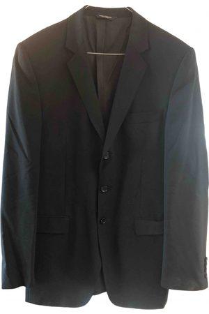 Dolce & Gabbana Wool Jackets