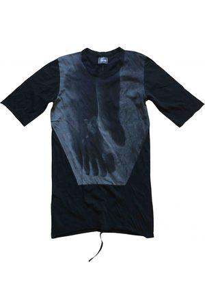 LOST & FOUND RIA DUNN Cotton T-Shirts