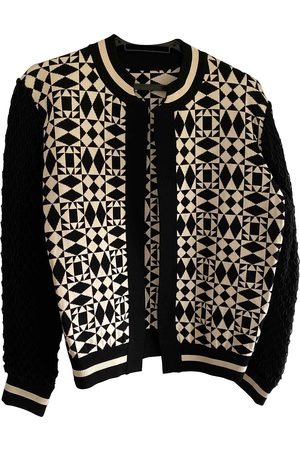 FAUSTO PUGLISI Cotton Jackets