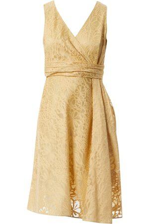 VALENTINO GARAVANI Cotton Dresses