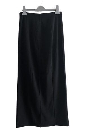 IVAN GRUNDHAL Polyester Skirts