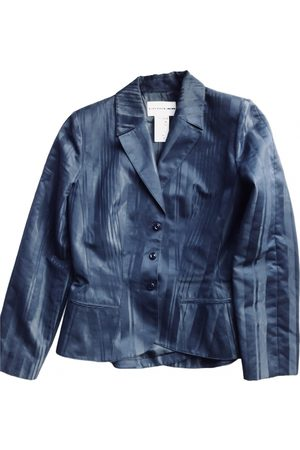 Thierry Mugler Suit jacket