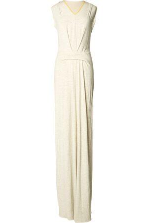 ROSEANNA Cotton Dresses