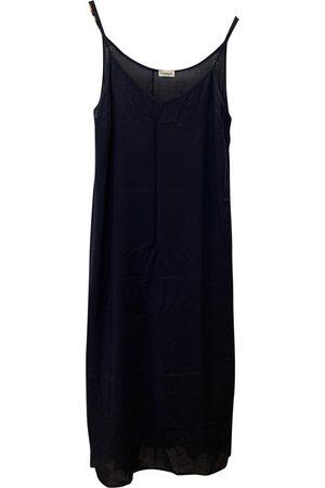Essentiel Antwerp Polyester Dresses