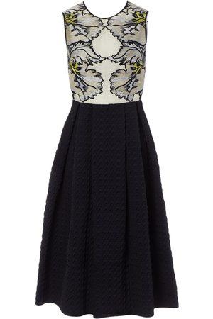 Erdem Polyester Dresses