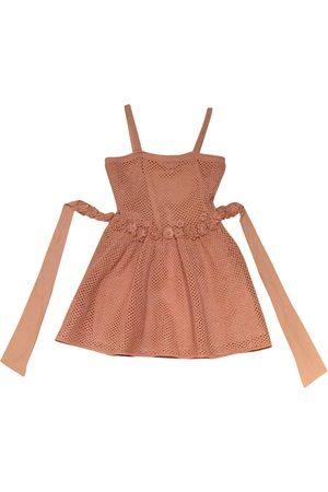 VALENTINO GARAVANI Dresses