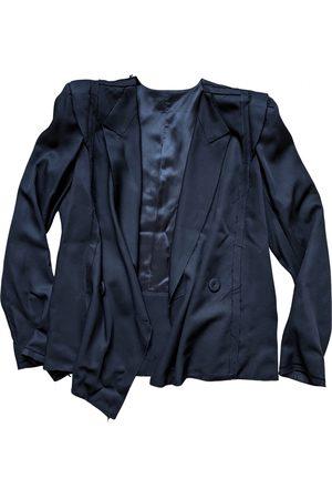 Irfé Viscose Jackets