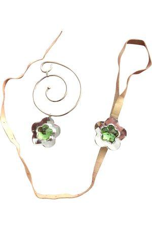 Swarovski Atelier Crystal Jewellery Sets
