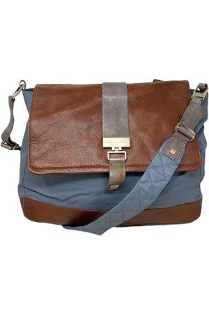 Piquadro Cloth Bags