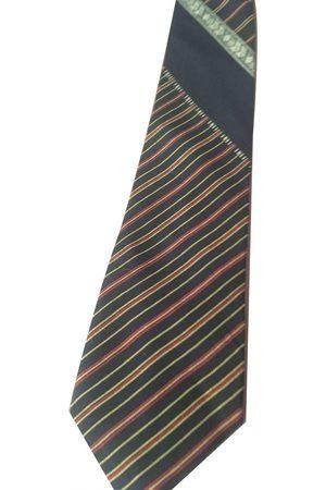 JEAN LOUIS SCHERRER Men Neckties - Silk tie