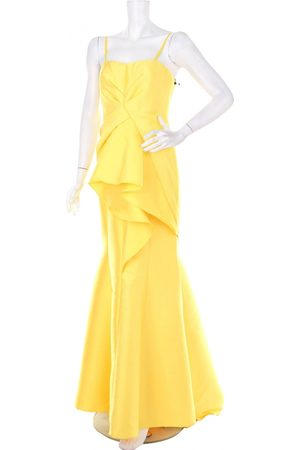 Adrianna Papell Polyester Dresses