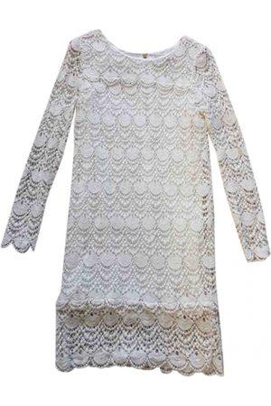 AUBIN & WILLS Cotton Dresses