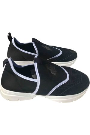Isabel Marant Polyester Trainers