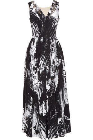 THORNTON BREGAZZI Viscose Dresses