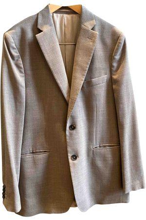 Acne Studios Cotton Jackets