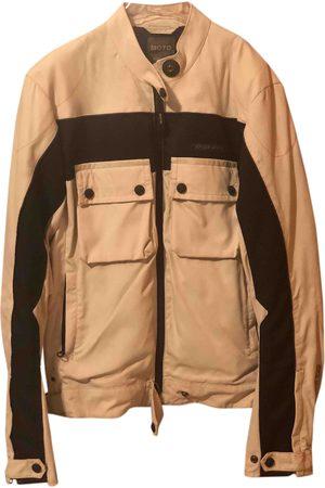 BREMA Jackets