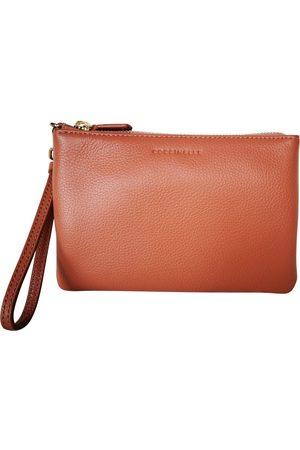 Coccinelle Leather purse