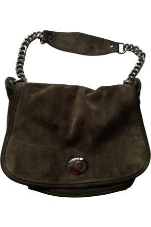 Minelli Crossbody bag