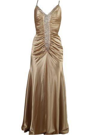 AUTRE MARQUE Synthetic Dresses