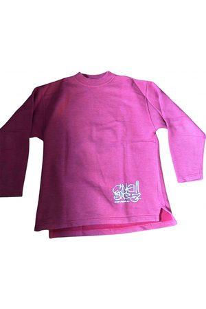 O'Neill Cotton Knitwear & Sweatshirts