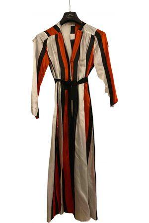 Jucca Viscose Dresses