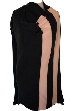 Sonia by Sonia Rykiel Women Cardigans - Cardi coat