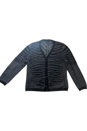 3.1 Phillip Lim Wool Knitwear & Sweatshirts