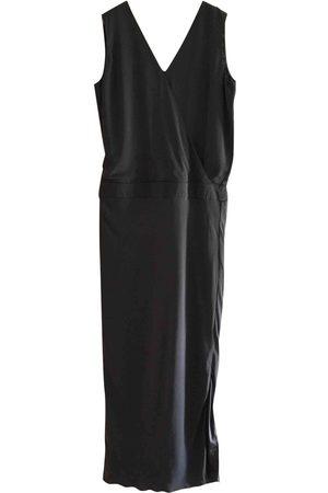 Brunello Cucinelli Silk Dresses