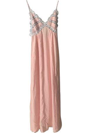 For Love & Lemons Synthetic Dresses