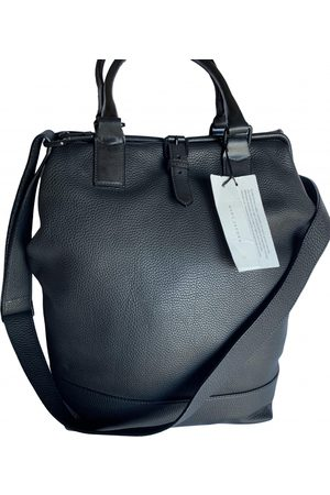 Marc Jacobs Leather Bags