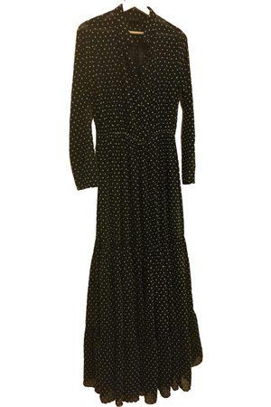 SALONI Viscose Dresses