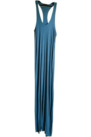 Haider Ackermann Viscose Dresses