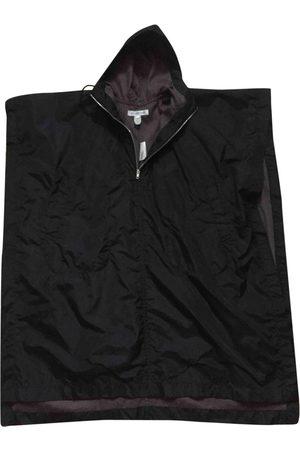 Comme des Garçons Synthetic Coats