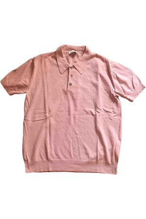 EDITIONS M.R Cotton Polo Shirts