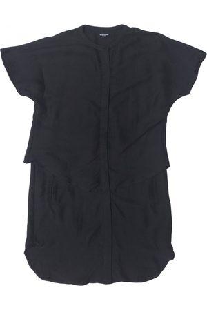 TOM WOOD Linen Dresses
