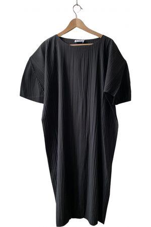 Jil Sander Polyester Dresses