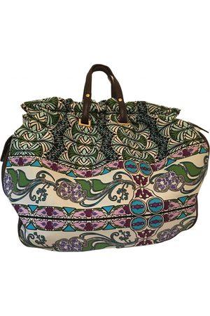 Relish Travel bag