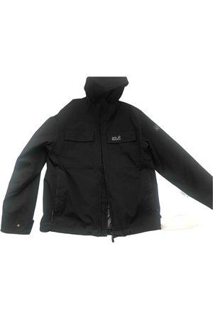 Jack Wolfskin Polyester Jackets