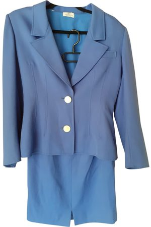 VALENTINO GARAVANI Skirt suit