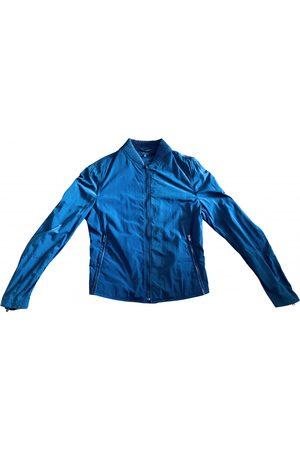 Roberto Cavalli Synthetic Jackets