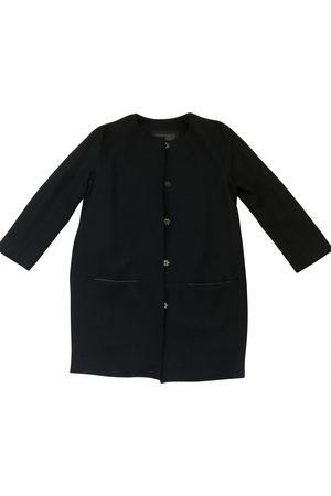 Uterque Cardi coat