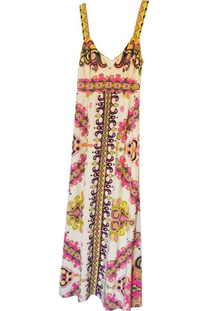 tibi Silk Dresses