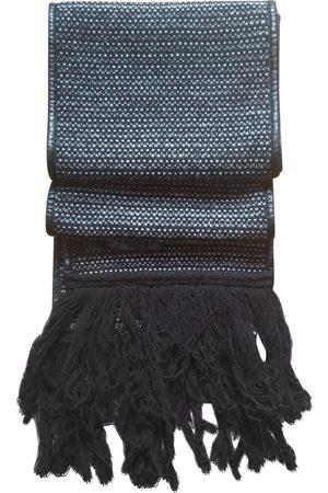 The Kooples Wool Scarves & Pocket Squares