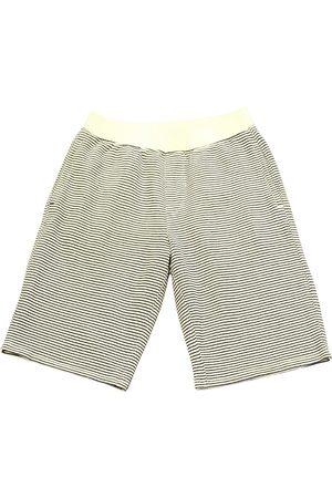 ATM Anthony Thomas Melillo Cotton Shorts