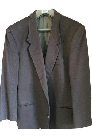 Dior Cashmere Jackets