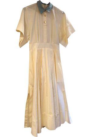 Roksanda Cotton Dresses