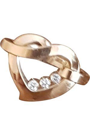 Chopard Women Rings - Gold Rings